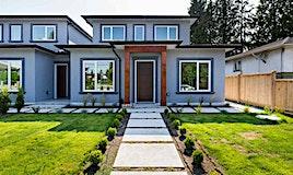6495 Walker Avenue, Burnaby, BC, V5E 3B7