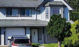 35457 Stafford Place, Abbotsford, BC, V3G 2C7