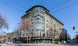 213-1 E Cordova Street, Vancouver, BC, V6A 4H3