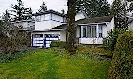 2501 Grosvenor Place, Abbotsford, BC, V2S 6R5