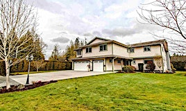 11790 246 Street, Maple Ridge, BC, V4R 1K8