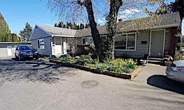 1-46151 Brooks Avenue, Chilliwack, BC, V2P 1C2