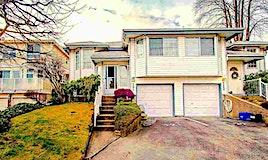 121-12233 92 Avenue, Surrey, BC, V3V 7S4