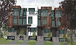 2665 Duke Street, Vancouver, BC, V5R 4S8