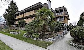 108-2277 E 30th Avenue, Vancouver, BC, V5N 5N1