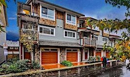 55-23651 132 Avenue, Maple Ridge, BC, V4R 0E9