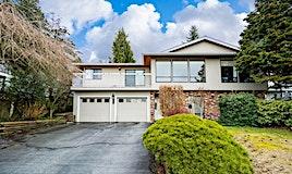 1385 Lawson Avenue, West Vancouver, BC, V7T 2E6