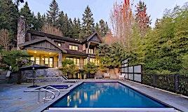 2247 Gisby Street, West Vancouver, BC, V7V 4N5