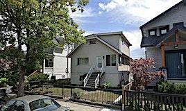 5284 Elgin Street, Vancouver, BC, V5W 3J8