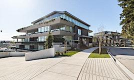 203-768 Arthur Erickson Place, West Vancouver, BC, V7T 0B6