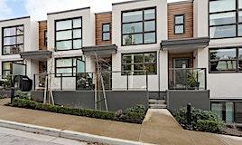2-14820 Beuna Vista Avenue, Surrey, BC, V4B 0B3