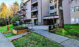 101-10560 154 Street, Surrey, BC, V3R 8A3