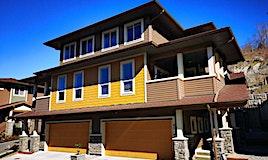 45-10480 248 Street, Maple Ridge, BC, V2W 0J4