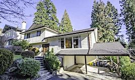 3756 Regent Avenue, North Vancouver, BC, V7N 2C4