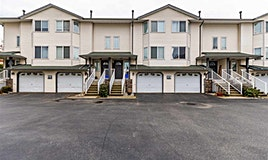 18-45296 Watson Road, Chilliwack, BC, V2R 3J4