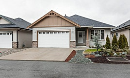 23-20118 Beacon Road, Hope, BC, V0X 1L2