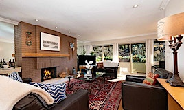 606-235 Keith Road, West Vancouver, BC, V7T 1L5