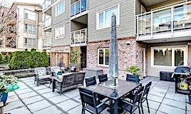 106-2373 Atkins Avenue, Port Coquitlam, BC, V3C 1Y7
