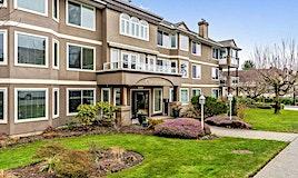 103-1500 Merklin Street, Surrey, BC, V4B 4C5