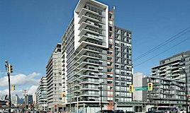 805-1788 Columbia Street, Vancouver, BC, V5Y 0L7