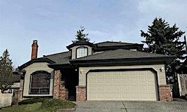 16173 Glenbrook Place, Surrey, BC, V4N 1T3
