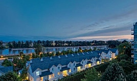 803-2763 Chandlery Place, Vancouver, BC, V5S 4V4