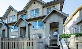 122-2738 158 Street, Surrey, BC, V3Z 3K3