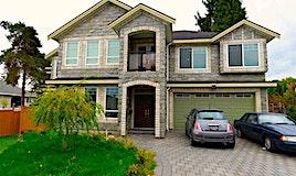 7902 126a Street, Surrey, BC, V3W 7J9