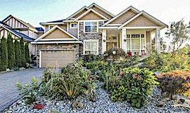 18956 65 Avenue, Surrey, BC, V3S 8V4