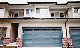18-13771 232a Street, Maple Ridge, BC, V4R 0C5