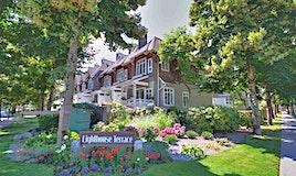 8503 Jellicoe Street, Vancouver, BC, V5S 4T5