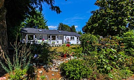 1148 Maplewood Crescent, North Vancouver, BC, V7P 1H9