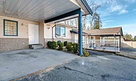 26-11464 Fisher Street, Maple Ridge, BC, V2X 0H9