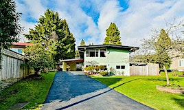 2984 Exmouth Road, North Vancouver, BC, V7H 1C3
