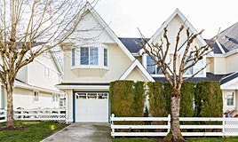 40-23575 119 Avenue, Maple Ridge, BC, V4R 2P4