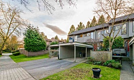 3951 Garden Grove Drive, Burnaby, BC, V5G 4A8
