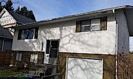 9037 Ben Nevis Crescent, Surrey, BC, V3V 6K6