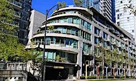 1480 W Hastings Street, Vancouver, BC, V6G 3J6