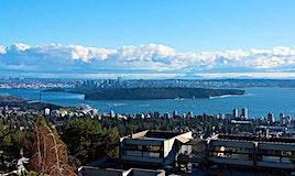2306 Folkestone Way, West Vancouver, BC, V7S 3C7