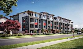 216-2160 Grant Avenue, Port Coquitlam, BC, V1V 1V1