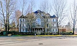 401-13226 104 Avenue, Surrey, BC, V3T 1V1