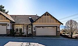 1-2842 Whatcom Road, Abbotsford, BC, V3G 3B8