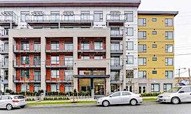 208-621 Regan Avenue, Coquitlam, BC, V3J 0K1