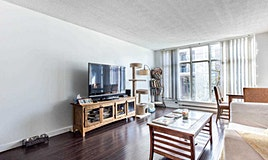 305-2528 E Broadway, Vancouver, BC, V5M 4V2