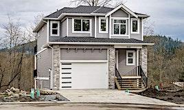 11090 241a Street, Maple Ridge, BC, V2W 0J6