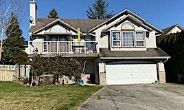 33741 Best Avenue, Mission, BC, V2V 6Z9