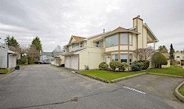 48-9277 122 Street, Surrey, BC, V3V 7R6