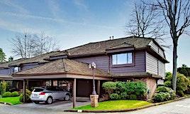1-8111 Saunders Road, Richmond, BC, V7A 4L9