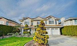 12445 91a Avenue, Surrey, BC, V3W 1X7