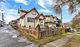 5375 Mckinnon Street, Vancouver, BC, V5R 4C7